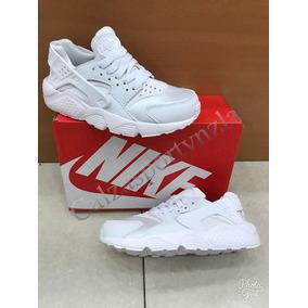Nike Huarache De Niños Talla 28 Al 35