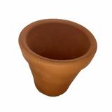 Vasinho De Cerâmica P/ Lembrancinhas Casamento E Artesanatos