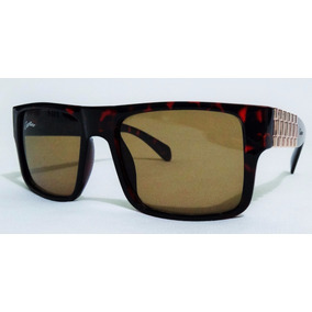 Gafas Cartier Nuevas ¡envío Gratis Por Fedex O Dhl!