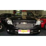 Chevrolet Agile 2012 Completo Flex Financie Sem Entrada