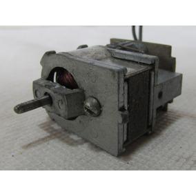 Ferromodelismo Ho,motor D Locomotora Athearnn Funcionando3#l