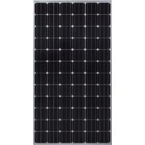 Paneles Solares Monocristalinos 280w Interconexion A Cfe