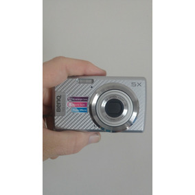 Camara Digital Benq Ae220 16 Mpx
