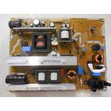 Placa Fonte Tv Plasma Samsung Pl43e490b1g - Cód. Bn44-00508a