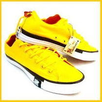 Tenis Zapatillas Converse Shuk Taylor 2 All Star Originales