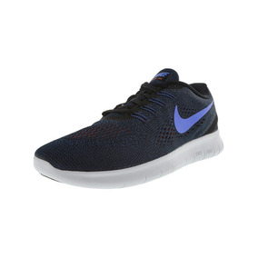 Owth7xo Para Zapatos Tenis Parkour Nike Runner Free En Hombre xqfw6gnRTf