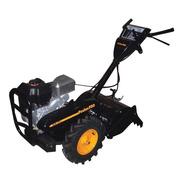 Motocultivador Ppcrt17 Poulan Pro 1132675