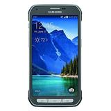 Samsung Galaxy S5 Active G870a 16gb Desbloqueado Gsm Robusto