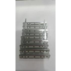 Lote Pote Deslizable Estereo 50k X 9 Unidades