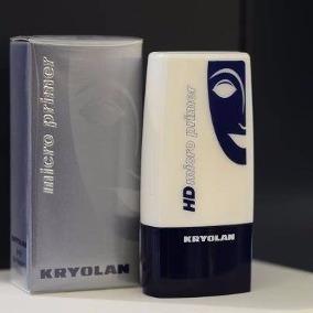 Kryolan Hd Micro Primer Original