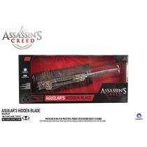 Hoja Oculta Assassins Creed Aguilar´s Nuevo