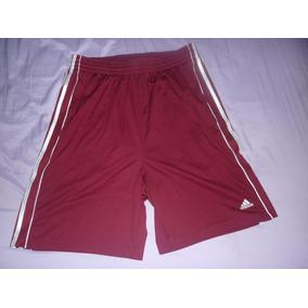 L Short Bermuda Basquet Nba adidas Clima 365 Art 62284