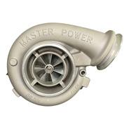 Turbina R7677-3 76,5 X 77,5 500/1000hp T4 Master Power
