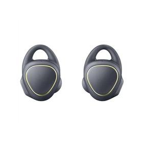 Fone De Ouvido Samsung Gear Iconx Sem Fio 4gb Com Monitorame