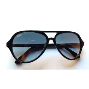 gafas ray ban rb 4091