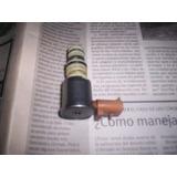 Solenoide Tcc Caja 4l60e