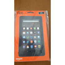 Tablet Amazon Kindle Fire 7 - 16 Gb !!!!