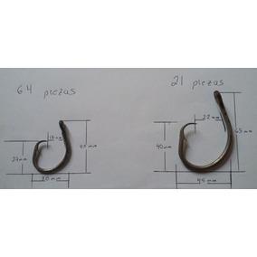 Anzuelo De Pesca Mustad Circle Hook (garra De Aguila)