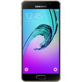 Samsung Galaxy A3 Perfecto Estado Android 6.0