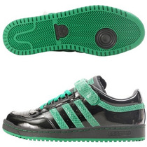 Tenis Adidas Originals Concord Lo 058244 Nasotafi2