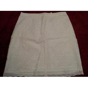 Falda Para Dama Marca Loft Original Talla 0 O S Importada