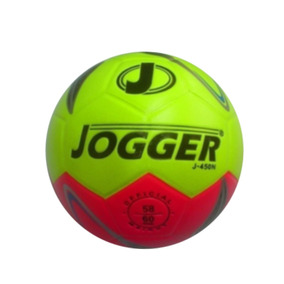 2ecd91f917099 Balon De Futbolito Golty Bajo Bote - Balones de Fútbol en Mercado ...