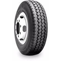 Pneu 185 R14 C Roadstone Sv820 102/100p 8pr Kombi H100