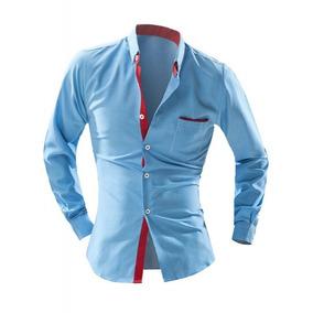 Camisas De Moda De Alta Calidad