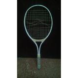 Raqueta De Tenis Economica Para Todo Uso
