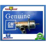 Regulador De Gasolina Cavalier 2.2 98-02 Gm Korea Tienda F.