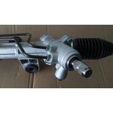 Cajetin Hidraulico Direccion Isuzu Luv Dmax 4x2 D Max