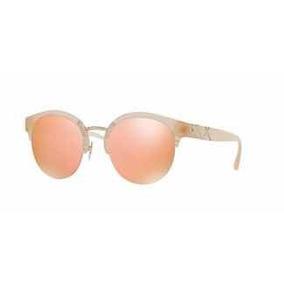 Oculos Espelhado Rosa Brigitte - Joias e Relógios, Usado no Mercado ... 47f2d9b25a