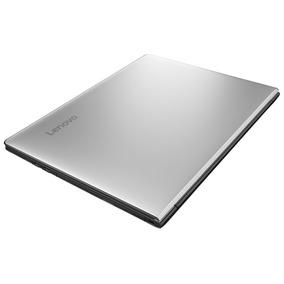 Notebook Lenovo Ideapad 300 Core I7 /memória 8gb/ Hd 1tb/ W