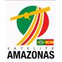 Orientación Antena Satélite Amazonas Tupak Katari Star One