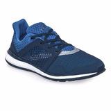 Zapatillas Nike Energy Bounce 2