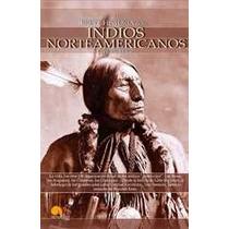 Breve Historia De Los Indios Norteamericanos-ebook-libro-dig