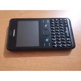 Celular Nokia 2010.6 - Rm-926 Para Refacciones P-513