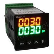 Inv-ta2-01-h (inv-1801, Inv-1815, Inv-40401, Inv-40402)