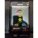Celular Smartphone 9800i Dual Chip Veja Descrição Novo