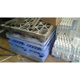 Vendo Paletas Estibas Plasticas Resistentes