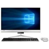 Computador, Todo En Uno Lenovo 510s-23isu Touch