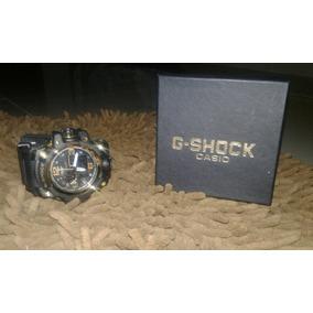 Kit 3 Relógios G-shock Casio Analógico E Digital Atacado