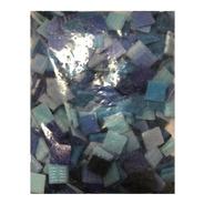 Venecitas Mosaiquismo Bolsa X 1 Kg Aprox 350 Un Murvi  Mare