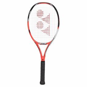 Raqueta De Tenis Yonex Niños- Vcore Core Si 21jr.