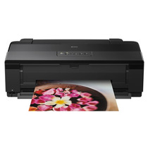 Epson Photo 1430w - A3 Ultima Unidade