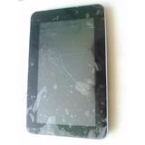 Tablet Winok W77 Para Reparar O Refacciones