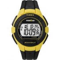 Timex Ironman Essential 30 Laps Tw5k95900 .