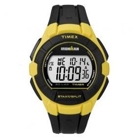 93b740de68d3 Reloj Timex Ironman 30 Years - Reloj de Pulsera en Mercado Libre México
