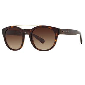 Dolce & Gabbana Lentes Mod Dg 4274 Color 502/13