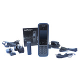 Teléfono Satelital Inmarsat Isatphone Pro Nuevo